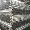 BS1387 Gi Pipe Schedule 40 Price