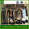 "Suspension Lift Springs Kits 2.5"" for Jeep Wrangler"
