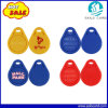 T5577 125kHz RFID Key Fobs for Hotel Door