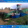 China Professional Water Hyacinth Harvester