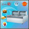 Commercial Deep Fat Fryer Good Price