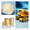 Factory Supply 99% High Quality Bupivacaine 2180-92-9