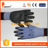 Ddsafety 2017 Chineema High Elasticity Cut Resistance Gloves