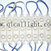 High Brightnee High Quality 3LED 5050 Injection LED Modules