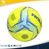 Good Stitching Softer Touch TPU Training Football