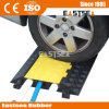Traffix Safety Rubber 3 Channels Cable Protector Outdoor (DH-CP-4)