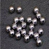 6mm Threaded Steel Ball/12mm Steel Balls with Hole
