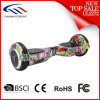 Hot Selling China Hoverboard Balancing Scooter Good Quality