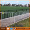 Roadside Barrier, Street Barriers, Barricade