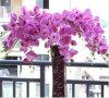 Handmade Decoretion Artificial Wedding Flowers
