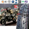 China Special Quality 90/90-17 Motorcycle Tire for Jordan Market