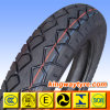Motorcycle Tubeless130/90-15 110/90-16