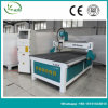 Od-1325 CNC Router Economic Woodworking Machine