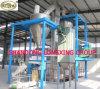 PVC Heat Stabilizer Equipment
