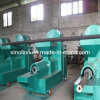 Large Capacity Low Investment Wood Briquette Machine/ Wood Charcoal Making Machine