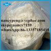 99.5% Sarm Raw Steroid Yk11 CAS431579-34-9 Powder