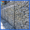 Direct Factory of Gabion Basket/ Gabion Box
