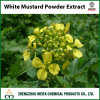 White Mustard Seed Powder Extract with Polyphenols 8%