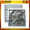 Hot Sale Hammer Industrial Exhaust Fan for Greenhouse/Workshop/Warehouse Low Price