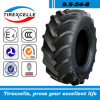 Agriculture Tyre R-2.9.5-20, 18.4-30, 23.1-26, 11.2-24