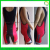 Sublimated Cycling Wear Bib Tight Shorts
