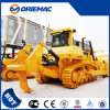 Hot Sale Shantui 520HP Large Crawler Bulldozer SD52-5 for Sale