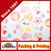 Assorted Rainbow Colored Tissue Paper Warpping Paper (4133)