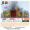 Steroids Injectable Testosterone Decanoate Test D 200mg/Ml Test C Testosterone Enanthate