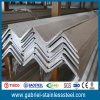 Ss 304L Equal Stainless Steel Angle Bar Manufacturer