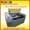 Laser Engraver/Cutter (JD9060LH(SP))