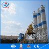 Best Quality Hzs 25 with High Effciency Concrete Batching Plant