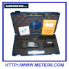 MC7825C Cotton Moisture Meter