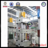 YQ32-1000 Four Column Hydraulic Press Machine