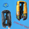 Military Inflatable Life Jackets
