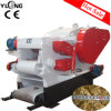 Ce Certificate Wood Chipping Machine on Sale