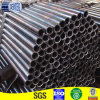 Round 32mm Mild Steel Welded Pipe for Furnitures Structure