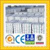 ASTM 5006 Aluminium Ingot