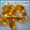 Health Supplement Seabuckthorn Fruit Oil Softgel (HSF-0016)