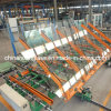 Clear Float Glass Building Sheet