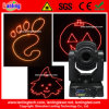 Hot Sell 400mw RGY Effect Stage Moving Head Light