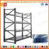 Warehouse Grey Heavy Duty Storage Rack (Zhr5)