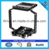 Camera Slider Assembly CNC Machined