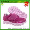 Hot Selling EVA Child Sport Shoes