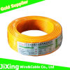 PVC Insulated Stranded Wire Flexible Cable Bvr