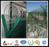 High Tensile Razor Barbed Wire (20 years factory)
