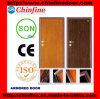 Italian Style Armored Doors (CF-M043)