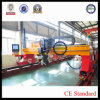 CNCDG-5000X20000 CNC Granty Plasma and Flame Cutting Machine