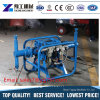 Advanced Best Price Mico Bosch Fuel Mine Pneumatic Injection Pump with High Quality