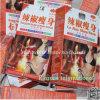 La Jiao Shou Shen Slimming Capsules