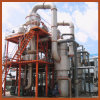 Automatic Bigtomato Paste Processing Equipment